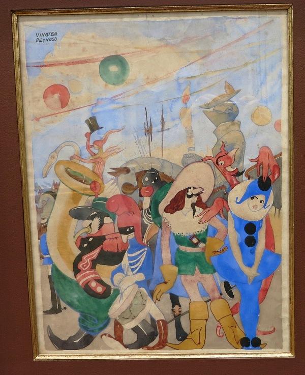 jorge-vinatea-reinoso-carnaval-1924-arequipa