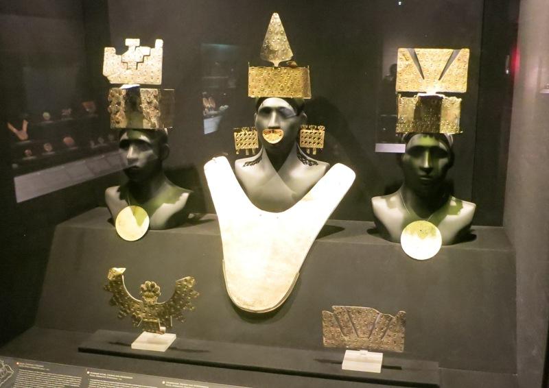 larco-museum-lima-peru-gold-silver-jewelry