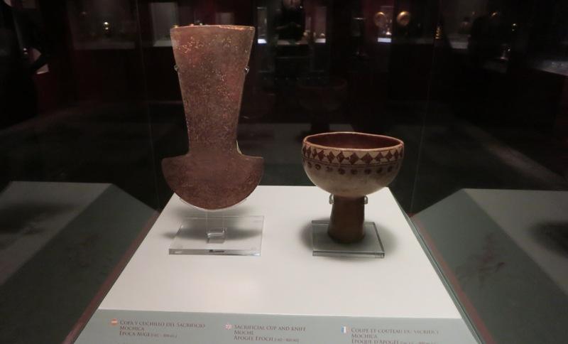 larco-museum-lima-peru-moche-knife-cup-human-sacrifice