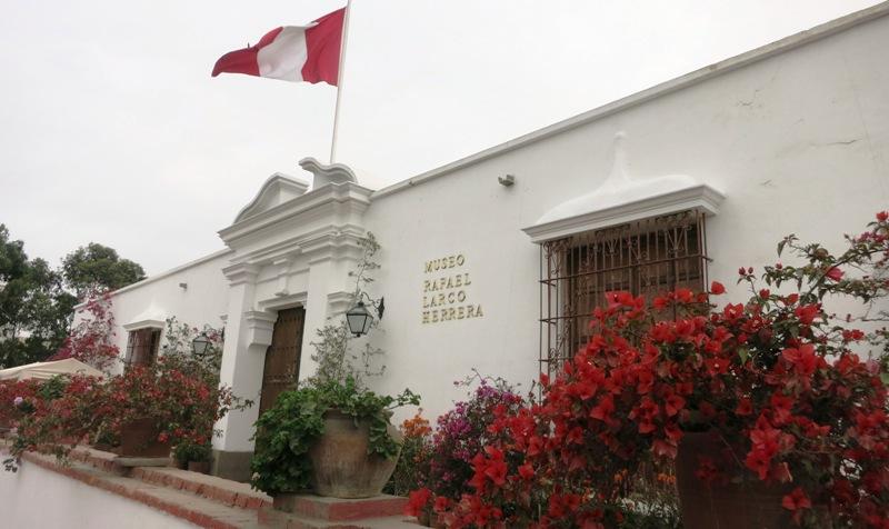 museo-larco-lima-peru