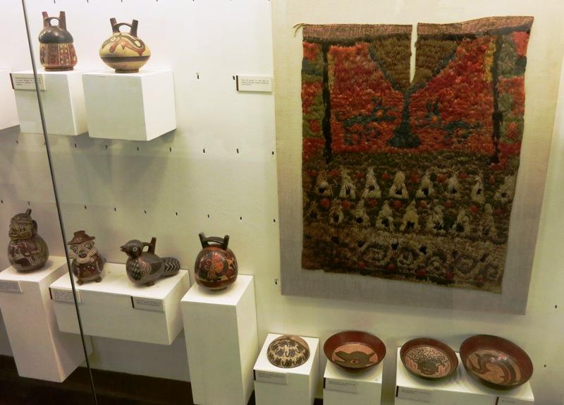 nasca-pottery-textiles-peru-nazca
