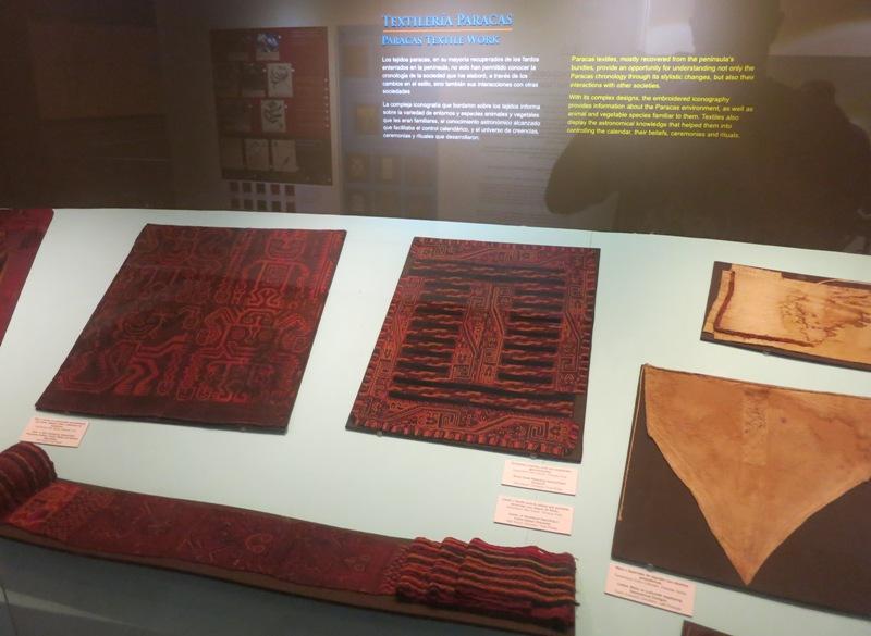 paracas-textiles