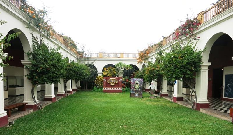 peru-history-museum-archaeology-anthropology-pueblo-libre-courtyard