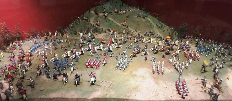 peru-history-museum-battle-ayacucho