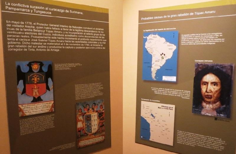 peru-history-museum-tupac-amaru-2