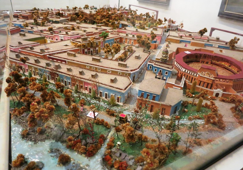 rimac-model-peru-history-museum-archaeology-anthropology-pueblo-libre