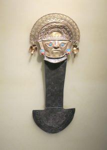 tumis-human-sacrifice-knife-moche-mochica-culture