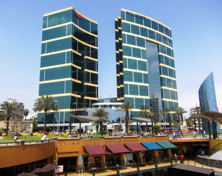 miraflores-larcomar-lima-jw-marriott-hotel-cliff-mall