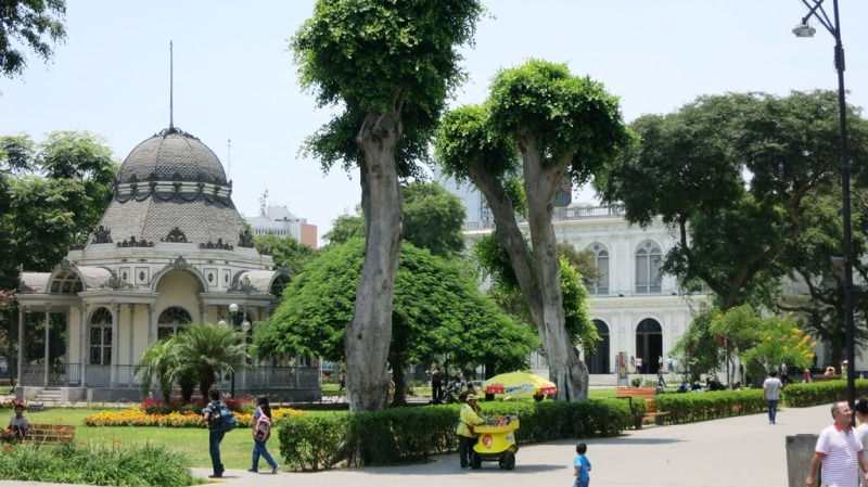 parque-exposicion-lima-gazebo-mali-museum-park