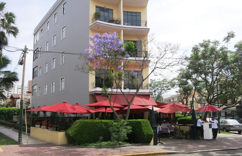 la-bonbonniere-french-restaurant-lima-peru-1