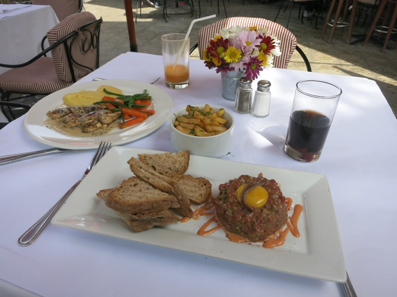 la-bonbonniere-french-restaurant-lima-peru-13