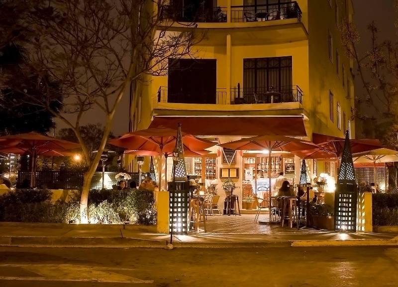 la-bonbonniere-french-restaurant-lima-peru-17