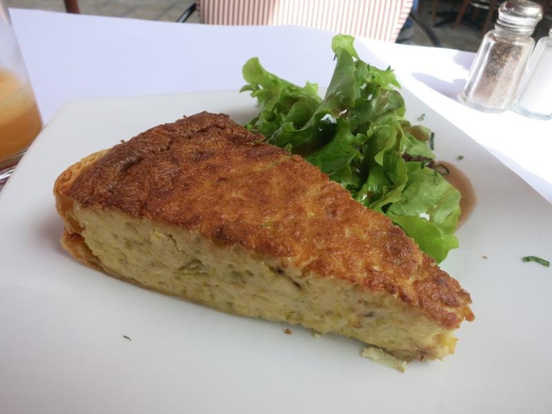 la-bonbonniere-french-restaurant-lima-peru-quiche