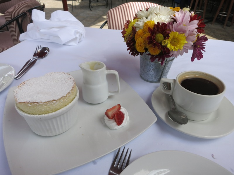 la-bonbonniere-french-restaurant-lima-peru-souffle-grand-marnier