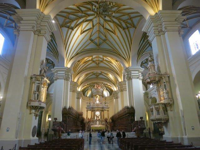 lima-cathedral-museum-religious-art-plaza-armas-mayor-228