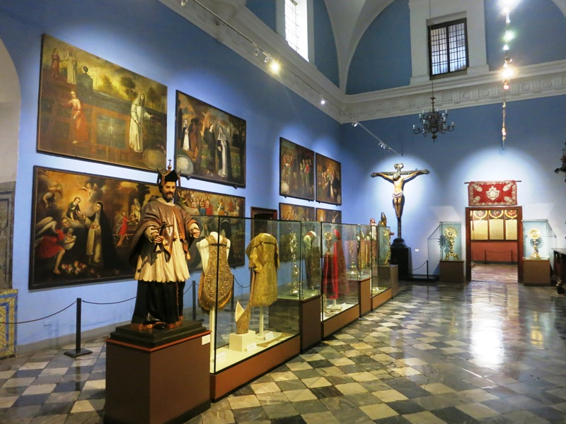 lima-cathedral-museum-religious-art