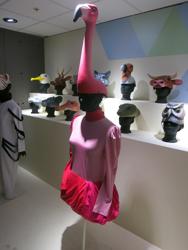 museo-nacion-grand-national-theater-costume-lima-flamingo