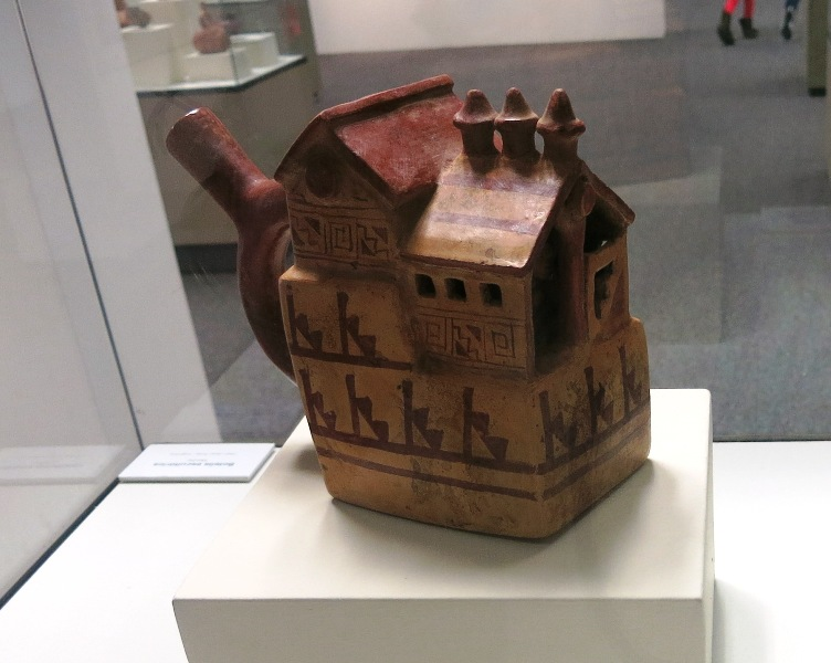 museo-nacion-moche-pottery-ceramics