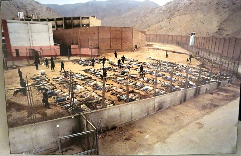 museo-nacion-shining-path-terrorism-fronton-prison