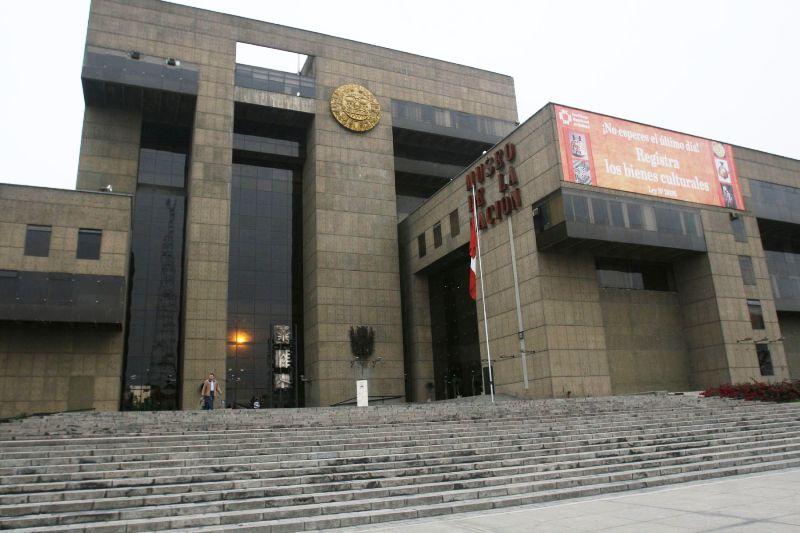 museo-nacion