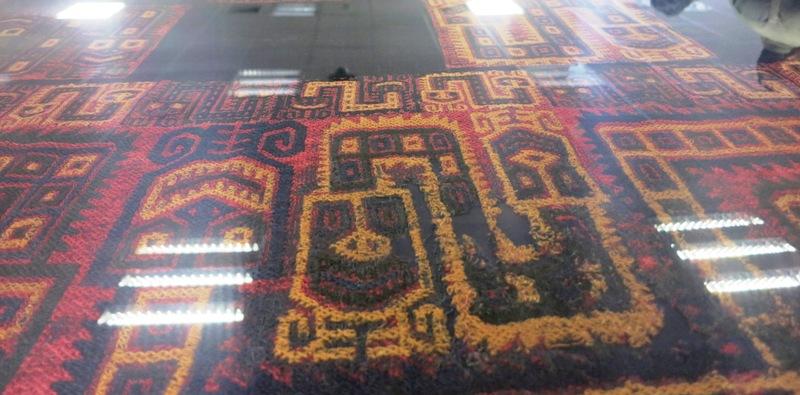 paracas-textile-ica-peru-museo-nacion-lima