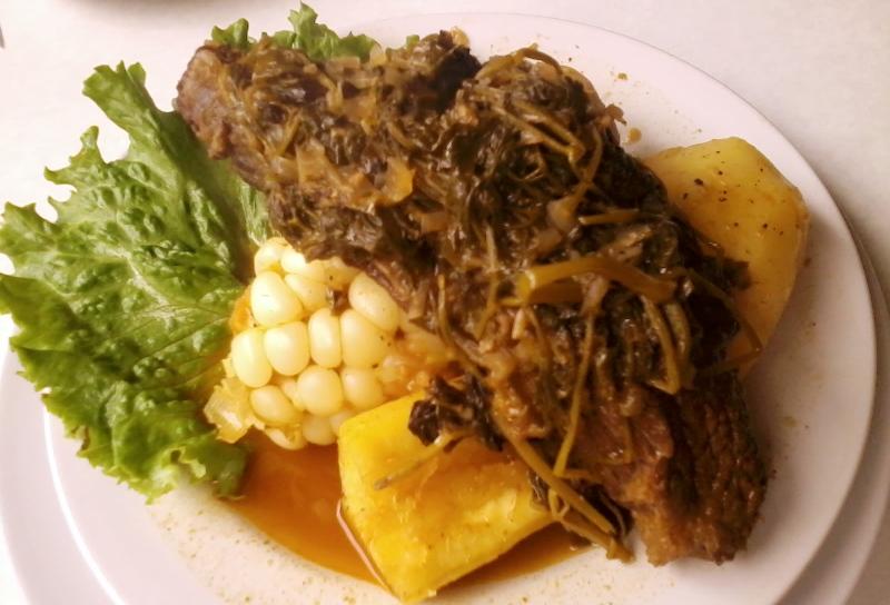 huatia-surco-lima-peru-food