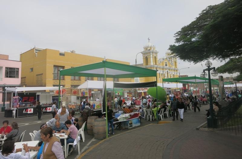 vendimia-surco-wine-festival-pisco-lima-peru-santiago
