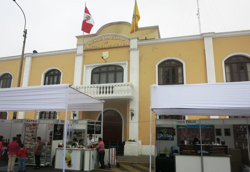 vendimia-surco-wine-festival-pisco-lima-peru